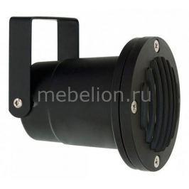 Настенный прожектор Feron SP1401 11953
