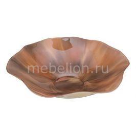 Чаша декоративная АРТИ-М (42х9 см) Оазис 316-932
