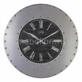 Настенные часы Tomas Stern (45 см) TS 9033