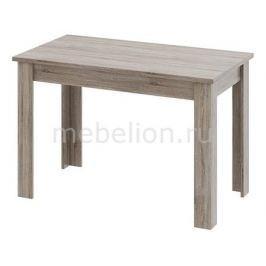 Стол обеденный Мебель Трия Норд КМ 418.002.000