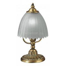 Настольная лампа декоративная Reccagni Angelo P 3520