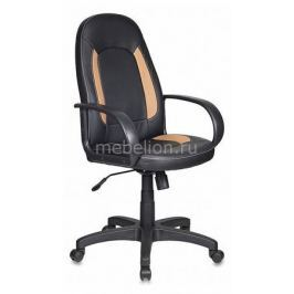 Кресло компьютерное Бюрократ Бюрократ CH-826/B+BG