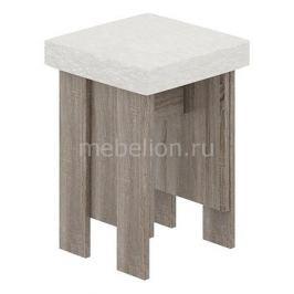 Табурет Мебель Трия Норд КМ 418.003.000