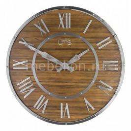 Настенные часы Tomas Stern (45 см) TS 9035