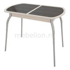 Стол обеденный Мебель Трия Ницца СМ-217.01.1
