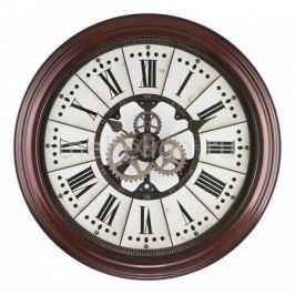 Настенные часы Tomas Stern (76 см) TS 9028