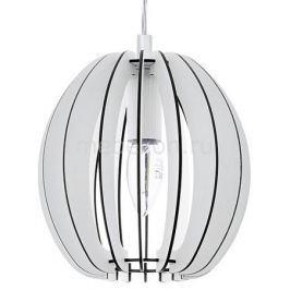 Подвесной светильник Eglo Cossano 94443