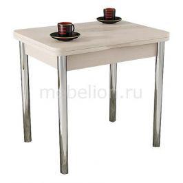 Стол обеденный Мебель Трия Лион СМ-204.02.2