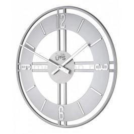 Настенные часы Tomas Stern (50 см) TS 9037
