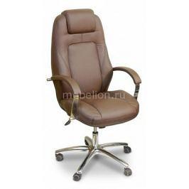 Кресло для руководителя Креслов Эсквайр КВ-21-131112