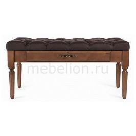 Банкетка Мебелик Оливия