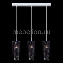 Подвесной светильник Eurosvet 1180/3 хром