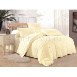 Комплект полутораспальный Вальтери MO-30