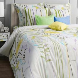 Комплект полутораспальный Mona Liza Bamboo