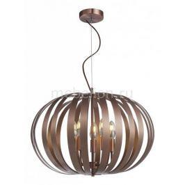 Подвесной светильник Lussole Loft LSP-9876