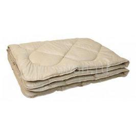 Одеяло евростандарт DonSon Bio Wool
