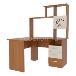 Стол компьютерный Mebelson Галерея