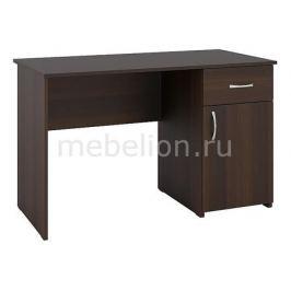Стол письменный Компасс-мебель С 113