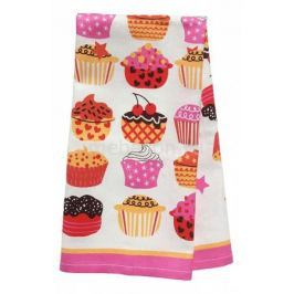 Полотенце для кухни Bonita Дочки-матери