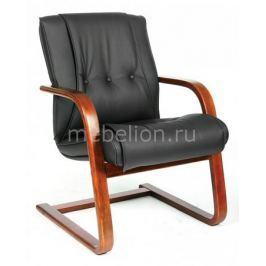 Кресло Chairman Chairman 653V