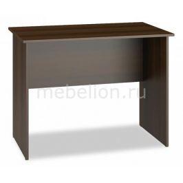 Стол офисный Компасс-мебель СОМ-1