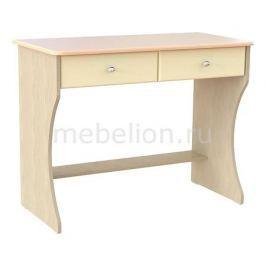 Стол письменный Компасс-мебель Капитошка ДК-16