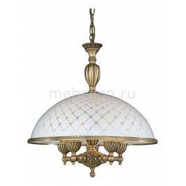 Подвесной светильник Reccagni Angelo L 7002/48