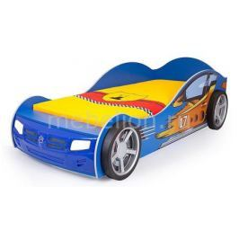 Кровать-машина Advesta Champion