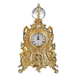 Настольные часы АРТИ-М (44 см) Art 292-020
