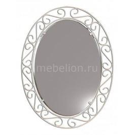 Зеркало настенное Sheffilton Грация 629 743340