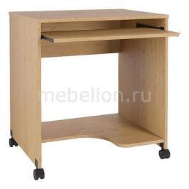 Стол компьютерный Компасс-мебель С 232