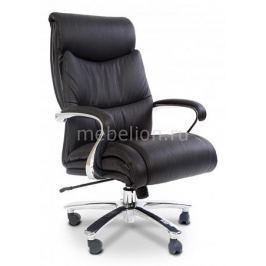 Кресло для руководителя Chairman Chairman 401