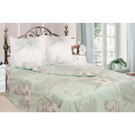 Комплект полутораспальный Сова и Жаворонок Жасмин