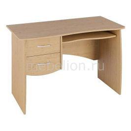 Стол письменный Компасс-мебель С 108