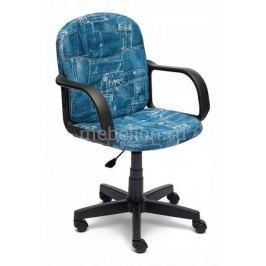 Кресло компьютерное Tetchair Baggi