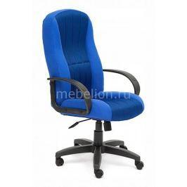 Кресло компьютерное Tetchair СH833