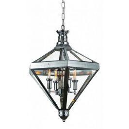 Подвесной светильник Divinare Simplex 7400/02 SP-4