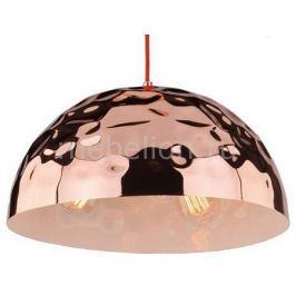 Подвесной светильник Arte Lamp Lucido A4085SP-3AC