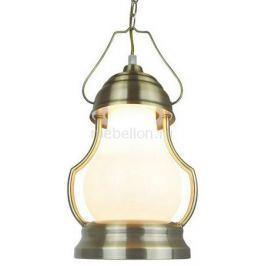 Подвесной светильник Arte Lamp Lumino A1502SP-1AB