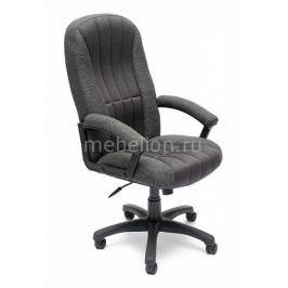 Кресло компьютерное Tetchair СH888