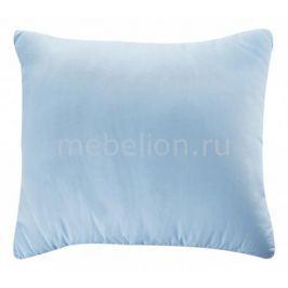 Подушка Подушкино (68х68 см) Лежебока