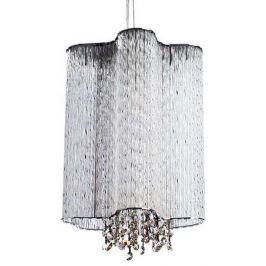 Подвесной светильник Arte Lamp Twinkle A8560SP-1CL