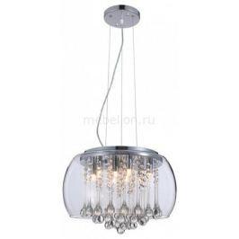 Подвесной светильник Arte Lamp Halo A7054SP-8CC