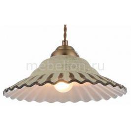 Подвесной светильник ST-Luce SL257.503.01