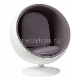 Кресло DG-Home Eero Ball Chair DG-F-ACH448-10