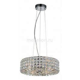 Подвесной светильник ST-Luce SL748.103.04