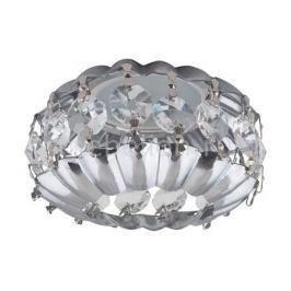 Встраиваемый светильник Uniel Fiore 09977