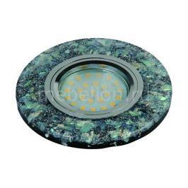 Встраиваемый светильник Uniel Luciole 10715