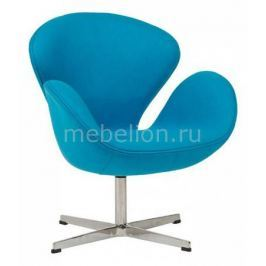 Кресло DG-Home Swan Chair DG-F-ACH325TB