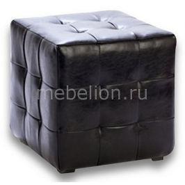 Пуф Dreambag Лотос коричневый